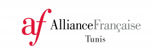 alliancefr.tn